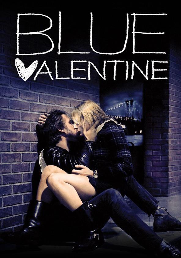 blue valentine movie watch streaming online - Blue Valentine Movie Online