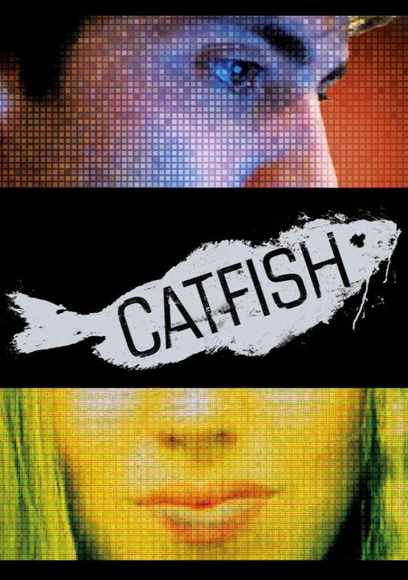 watch catfish online for free