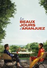Les Beaux Jours d'Aranjuez