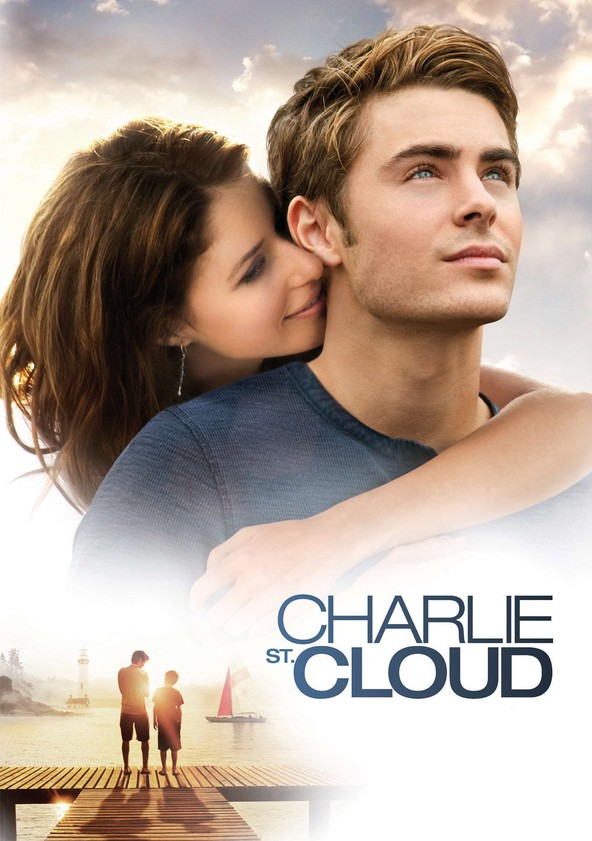 watch charlie st cloud online free