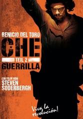 Che - Teil 2: Guerrilla