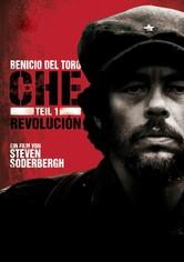 Che - Teil 1: Revolución