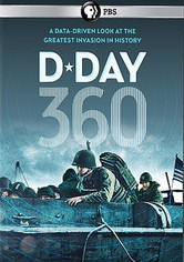 D-Day 360