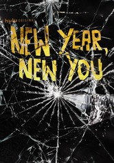Into the Dark: New Year, New You