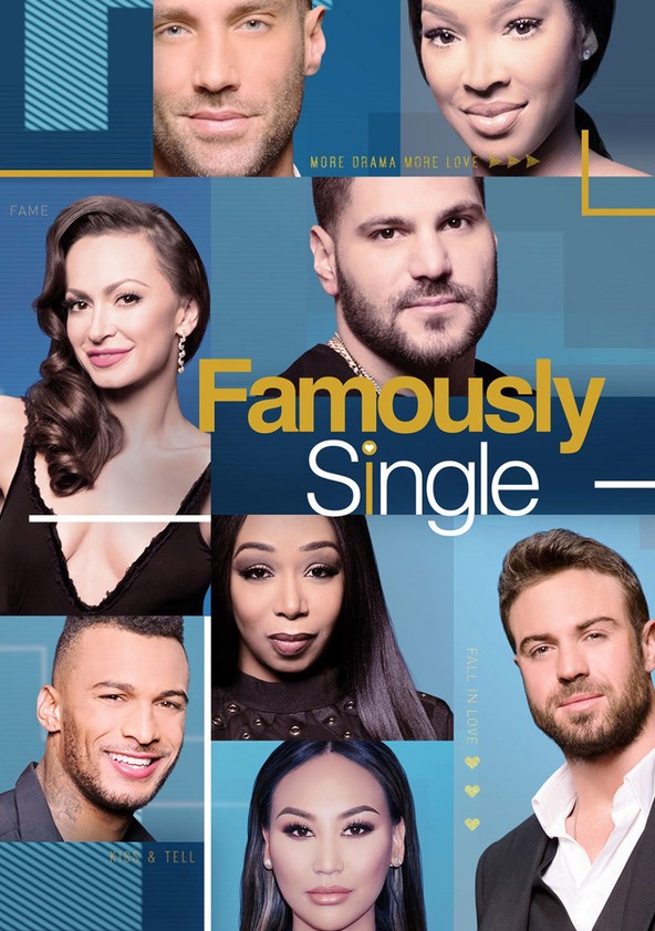 what is famously single