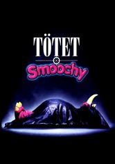 Tötet Smoochy