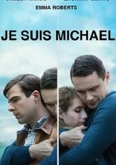 Je suis Michael