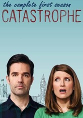 Catastrophe Season 1