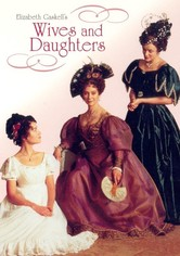 Wives and Daughters Season 1