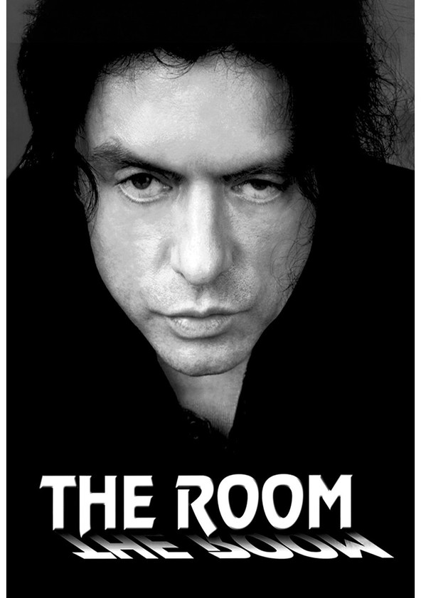 The Room Streaming Where To Watch Movie Online