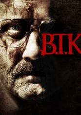 B.T.K. (Atar, torturar, matar)
