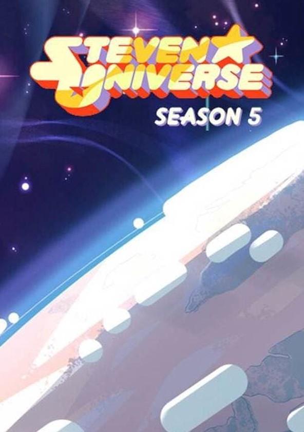 steven universe season 5 watch episodes streaming online. Black Bedroom Furniture Sets. Home Design Ideas
