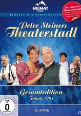 Peter Steiners Theaterstadl