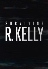Surviving R. Kelly