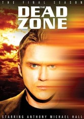 The Dead Zone Season 6
