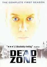 The Dead Zone Season 1