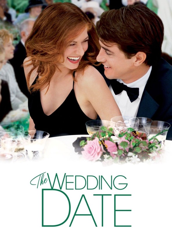 Watch the wedding date in Brisbane
