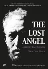 Der verlorene Engel