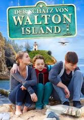 Der Schatz von Walton Island