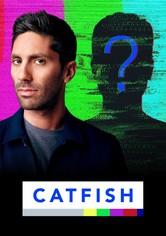 Catfish - Verliebte im Netz