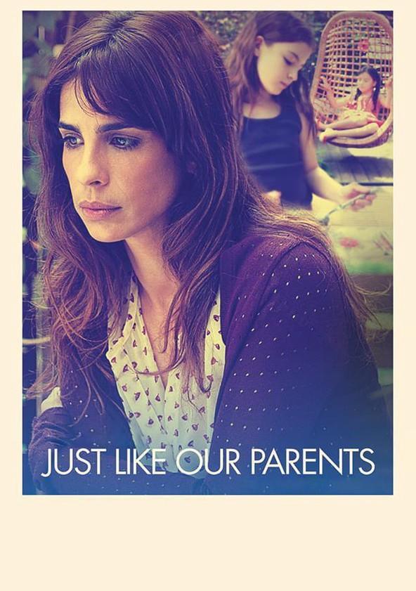 Como Nossos Pais