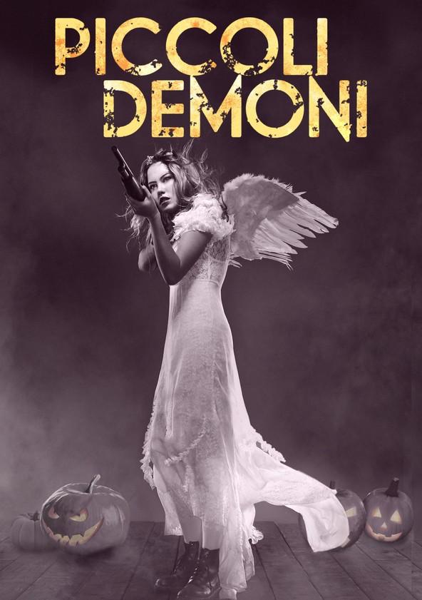 Piccoli demoni