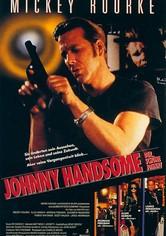 Johnny Handsome – Der schöne Johnny