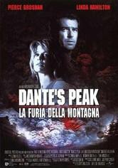 Dante's Peak - La furia della montagna