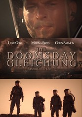 Die Doomsday Gleichung