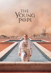 Der junge Papst
