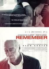 Remember: Recuerdos secretos