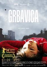 Esmas Geheimnis – Grbavica