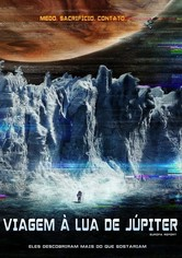 Viagem a Lua de Júpiter