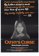 La maldición de Cathy