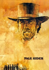 Pale Rider