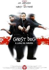 Ghost Dog - Il codice del samurai