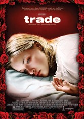 Trade : Les trafiquants de l'ombre