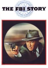 La police fédérale enquête