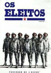 Os Eleitos