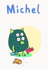 Michel – Willkommen in Asthma-Koulash