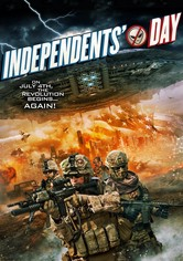 Independents' Day