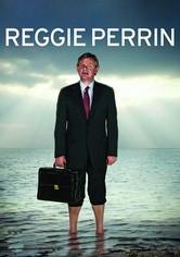 Reggie Perrin
