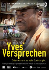 Yves' Promise
