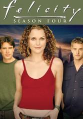 Felicity Season 4