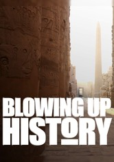 Giganten der Geschichte