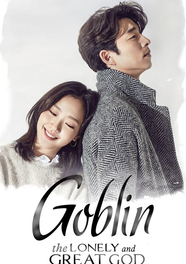 Goblin Season 1 - watch full episodes streaming online