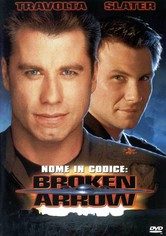 Nome in codice: Broken Arrow
