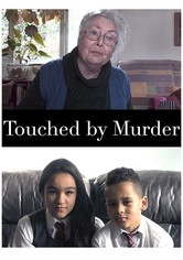 Touched by Murder