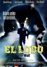 El Lobo - Der Wolf