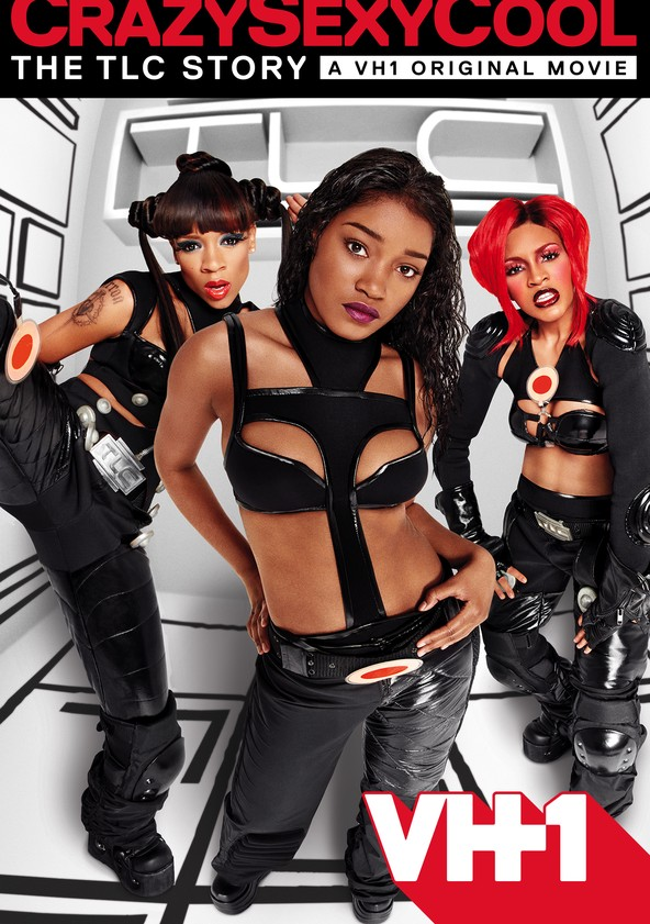 crazysexycool the tlc story free